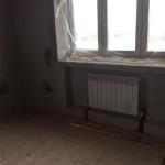 Алюминиевое отопление дома